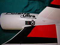 Name: DSC02358.jpg