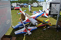 Name: DSC_1971.jpg Views: 286 Size: 294.4 KB Description: My Yellow Wind getting ready for the display
