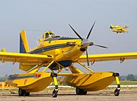 Name: air-tractor-802F-fire-boss-1.jpg