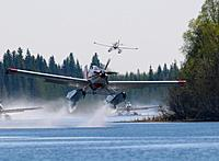Name: air-tractor-802F-fire-boss-2.jpg