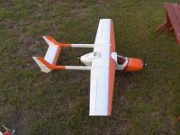 Name: pics of planes etc. 035.jpg Views: 316 Size: 93.2 KB Description: