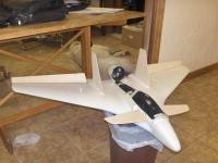 Name: EDF sailplane and edf canard stryker 003.jpg