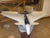 Name: EDF sailplane and edf canard stryker 004.jpg