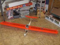 Name: EDF sailplane and edf canard stryker 001.jpg Views: 354 Size: 84.7 KB Description: