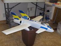 Name: A-10 Thundernard 001.jpg Views: 268 Size: 67.1 KB Description: