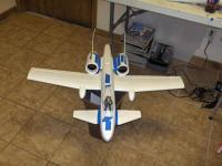 Name: A-10 Thundernard 002.jpg Views: 211 Size: 72.7 KB Description: