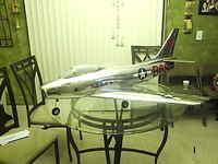 Name: F-86 pic.jpg Views: 333 Size: 53.1 KB Description: