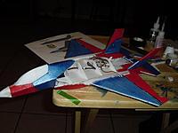 Name: F-35 Superman 001.jpg Views: 252 Size: 139.4 KB Description: