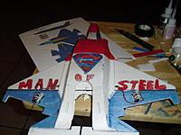 Name: F-35 Superman 002.jpg Views: 188 Size: 191.5 KB Description: