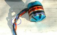 Name: Motor Wires.jpg Views: 1057 Size: 76.2 KB Description: