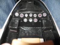 Name: IMG_1436.jpg Views: 150 Size: 95.1 KB Description: Ta Da!  A cockpit with gauges.