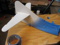 Name: IMG_1388.jpg Views: 136 Size: 57.4 KB Description: I did think to sand all tail area before painting.
