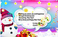 Name: for you besh wishes.jpg Views: 25 Size: 127.4 KB Description: