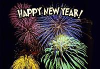 Name: happy new year from lindy.jpg