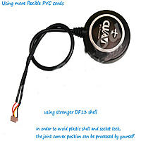 Name: CUAV-U-Blox-NEO-M8N-High-Precision-GPS-For-Pixhack-Pixhawk-PX4-APM-Flight-Controller (1).jpg Views: 39 Size: 89.1 KB Description: