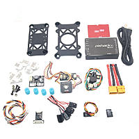 Name: CUAV-Pixhack-V3-Flight-Controller-PIX-Open-Source-M8N-GPS-for-FPV-Drone-Quadcopter-Helicopter.jp.jpg