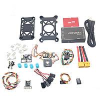 Name: CUAV-Pixhack-V3-Flight-Controller-PIX-Open-Source-M8N-GPS-for-FPV-Drone-Quadcopter-Helicopter.jp.jpg Views: 39 Size: 104.0 KB Description: