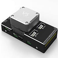 Name: v5-autopilot (1).jpg