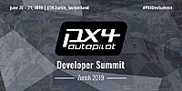 Name: PX4 Developer Summit .jpg
