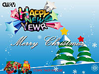 Name: Merry Christmas.jpg
