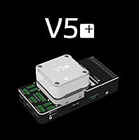 Name: V5+.jpg Views: 52 Size: 128.4 KB Description: