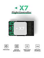 Name: X7.jpg Views: 23 Size: 153.3 KB Description: