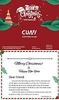 Name: Merry Christmas.jpg Views: 37 Size: 1.77 MB Description: