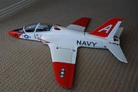 Name: T-45-1.jpg Views: 110 Size: 128.7 KB Description: