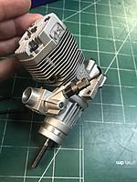 Name: A2E892BB-7EF7-406C-815B-E98BBB36ED0D.jpg Views: 10 Size: 3.06 MB Description: