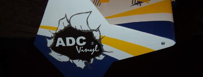 <center>ADC Graphics</center>