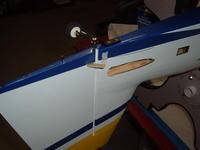 Name: -Tail Wheel 009.jpg Views: 664 Size: 42.7 KB Description: Looks good!