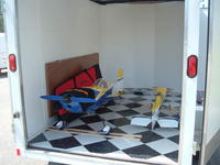 Name: MINI ME 1.jpg