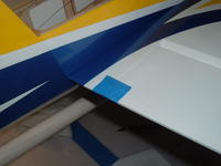 Name: Elevator 002.jpg
