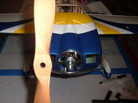Name: ELEVAOTR SET-UP 001.jpg