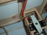 Name: RUDDER SET-UP 007.jpg
