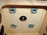 Name: COWLING-MOTOR 003.jpg Views: 238 Size: 72.9 KB Description: Pre-installed blind nuts!
