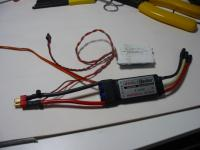 Name: 019_esc_soldered.jpg