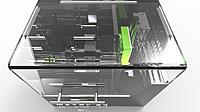 Name: Metal 3D Top Corner With Window.jpg Views: 26 Size: 176.1 KB Description: