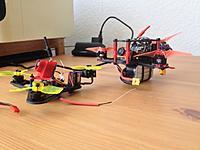 Name: Whirlygig Tricopter.JPG Views: 104 Size: 203.8 KB Description: