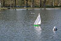 Name: first_sail_2.jpg