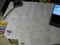 Name: martin_mo1_prints.jpg Views: 282 Size: 47.1 KB Description: The original plan and the copy.