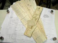 Name: plans_wood.jpg