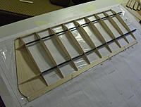 Name: pfalz_4.jpg Views: 174 Size: 69.7 KB Description: wing panel
