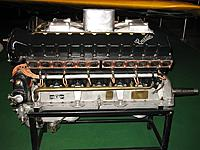 Name: 800px-Curtiss_D-12_2.jpg Views: 211 Size: 94.7 KB Description: