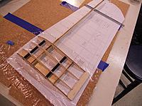 Name: Wing_build_1.jpg Views: 165 Size: 132.1 KB Description: