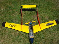 Name: DSC02038.jpg