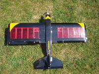 Name: DSC02044.jpg