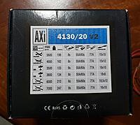 Name: AXI.jpg Views: 18 Size: 94.4 KB Description: