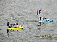 Name: Airboat.jpg