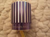 Name: DSCF1178.JPG Views: 52 Size: 52.3 KB Description: